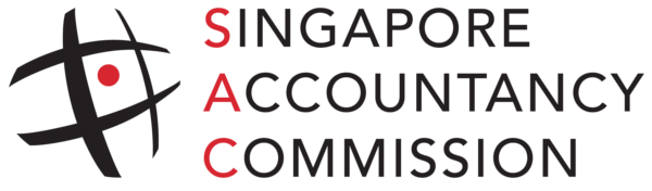 Singapore_Accountancy_Commission_logo