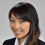 Amy_Vuong-150.150