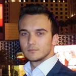 Andrei_Bostan-150.150