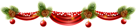 2018 Greater Los Angeles Christmas/Holiday Party