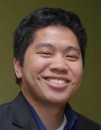 Joshua_Chin-200.256