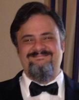 Jim Manico