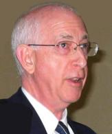 Stan Stahl