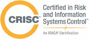 CRISC_Logo-300.133