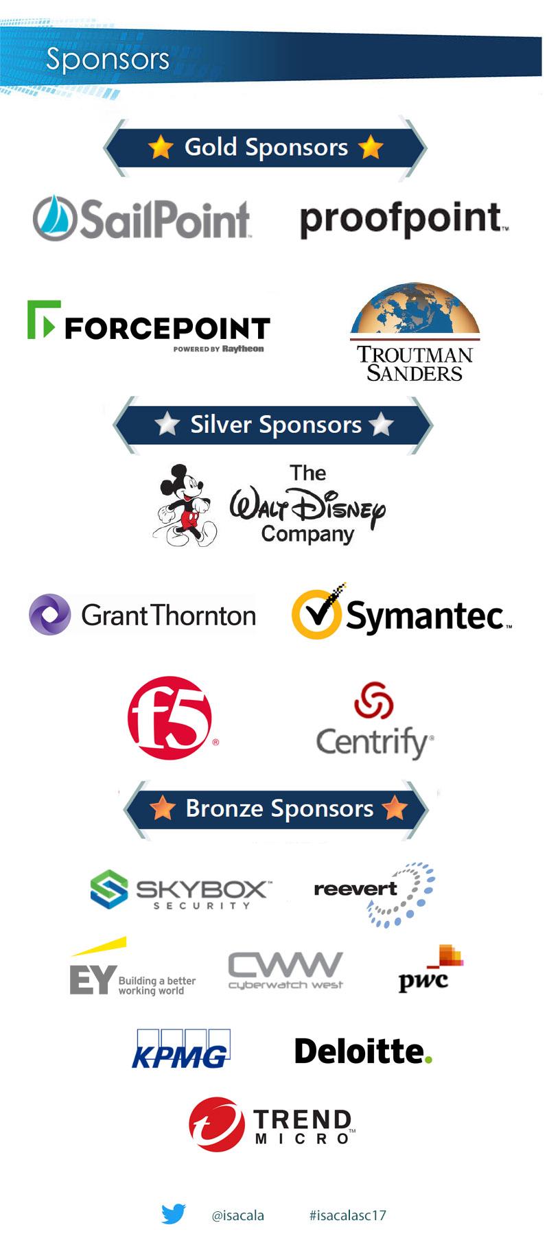 ConferenceSponsors2017v8