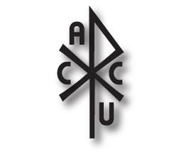 ACCU-logo-square