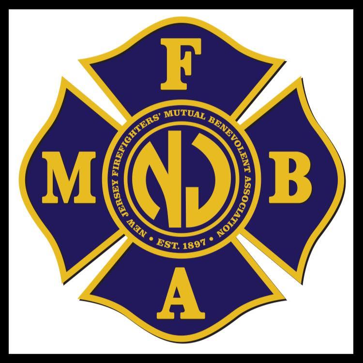 NJ FMBA