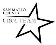 San Mateo County CISM (2) (1)