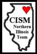 Northern Illinois CISM