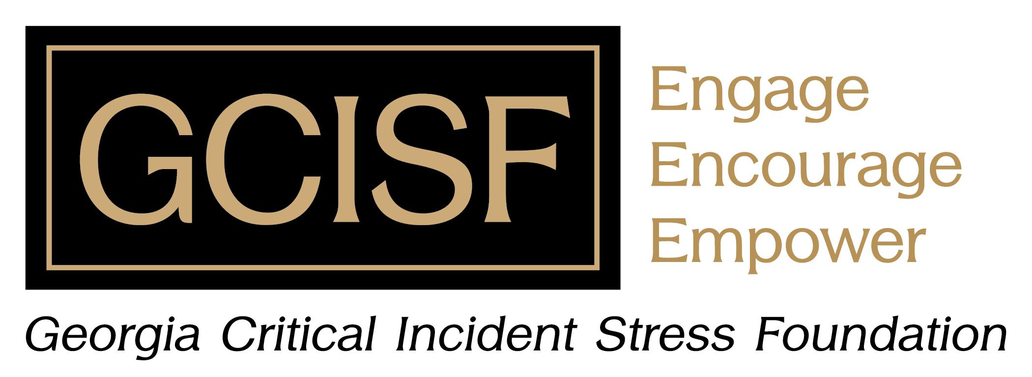 GCISF_LogoFinal (1)