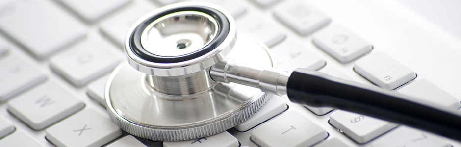 free-IT-audit-long