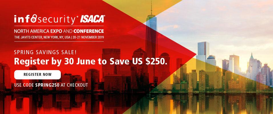 INFOSEC-ISACA_Save250_957x400