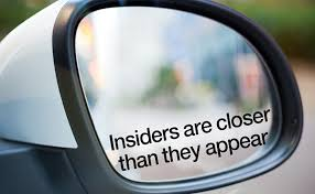 close insidersmages