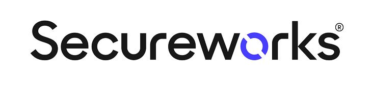 SW_logo_transp_color_1_pos(1)