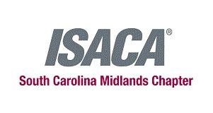 ISACA_054-SouthCarolinaMidlands_c