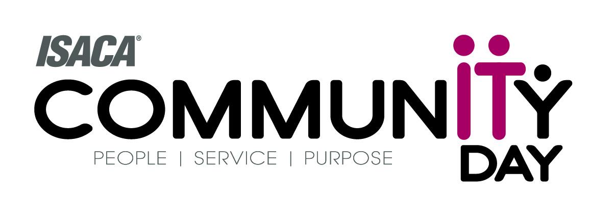 ISACA_CommuniITy_CMYK-01