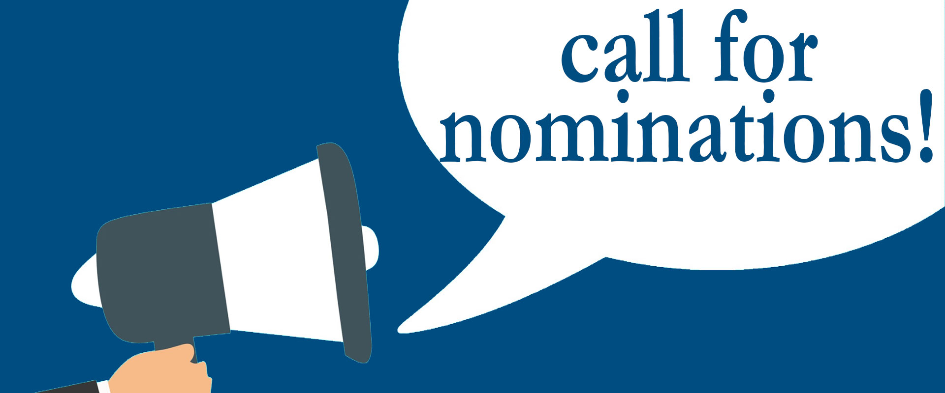 nominations-megaphone-3272935