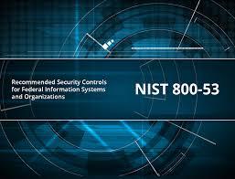 NIST Image