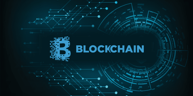 blockchain-guia-do-bitcoin