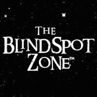 Theblindspotzone