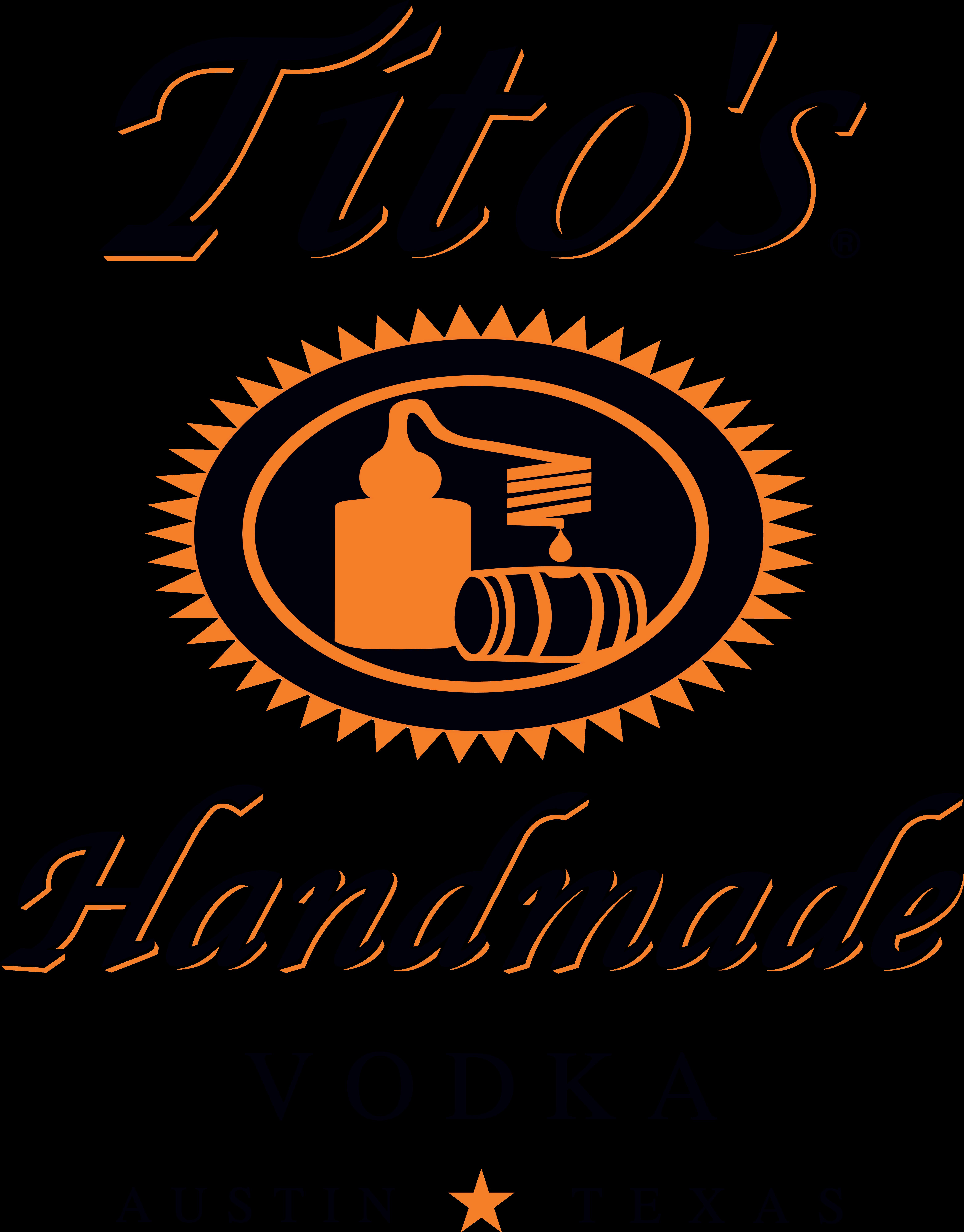 titos_logo_standard_cmyk-6260x7995