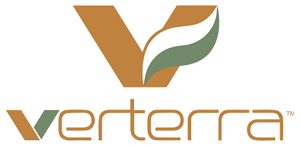 VerTerra Logo