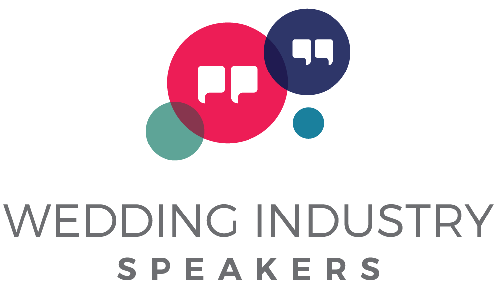 OFD-Wedding-Industry-Speakers-Logo-Stacked-COLOR