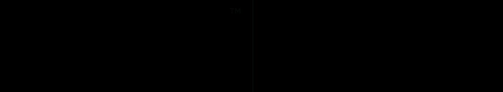 WIPA-logo-text