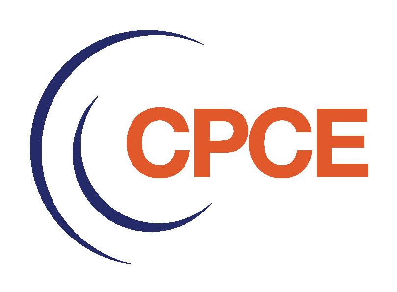 CPCELogoNoTag_FINAL