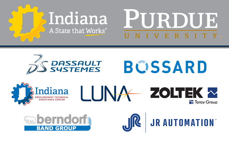 Sponsor logos graphic for website2