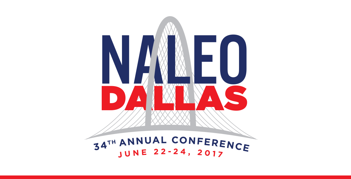 NALEO 34th Annual Conference
