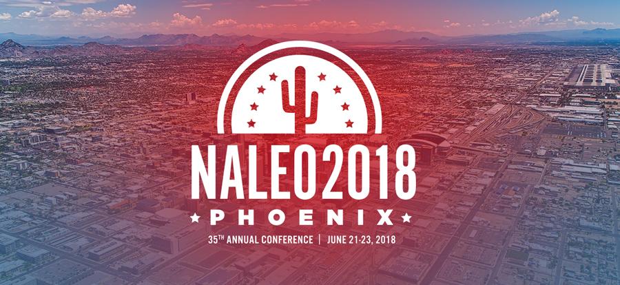 NALEO 35th Annual Conference
