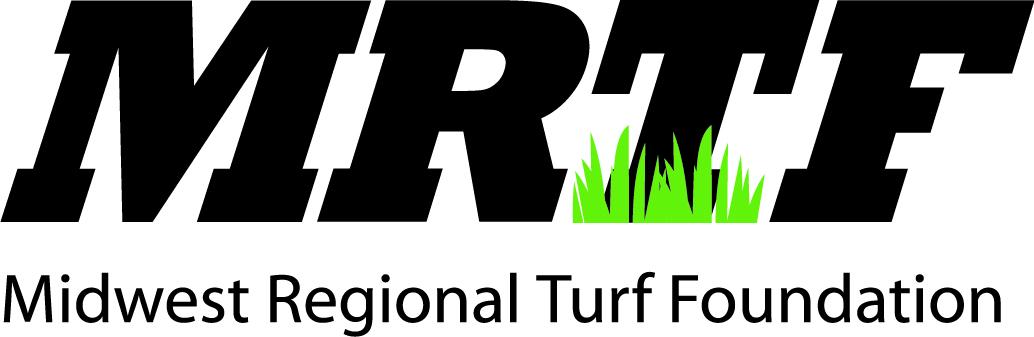 2019 MRTF Membership