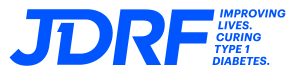 JDRF Young Adults Conference - October 12-13, 2019