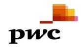 pwc logo2