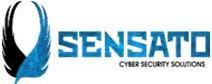 Sensato logo