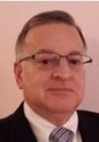 Dr. Jeffrey Saffer 75p