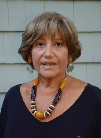 Salowe-Kaye-Phyllis.jpg