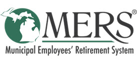 Lunch & Learn MERS Benefits