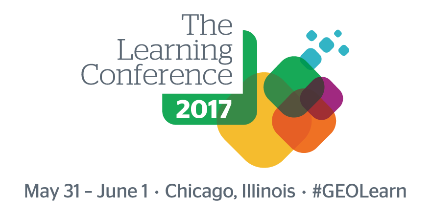 Learning Conference 2017