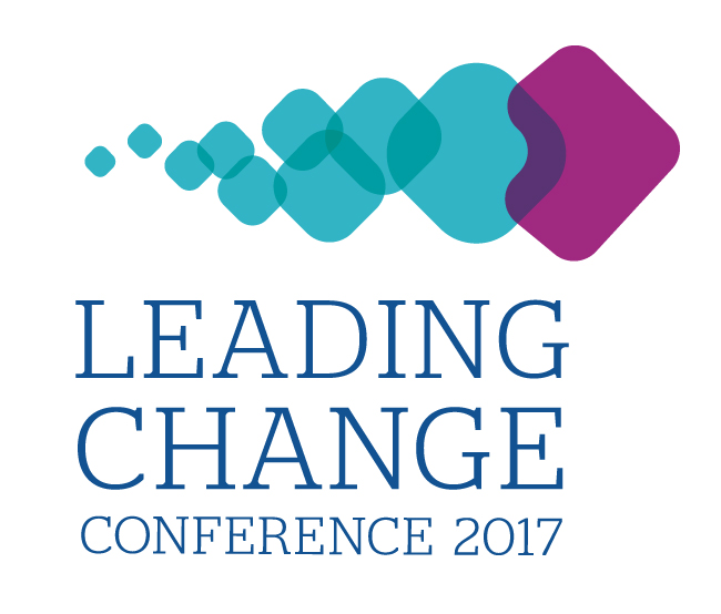 Leading Change Conference 2017