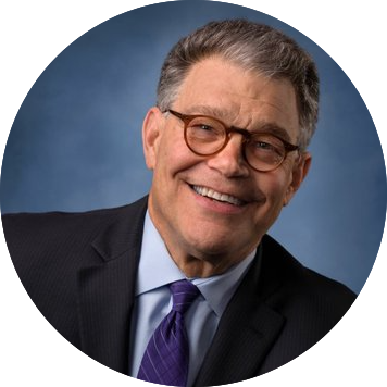 Senator Al Franken.png