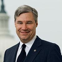 Speaker-Whitehouse-Official (002).jpg