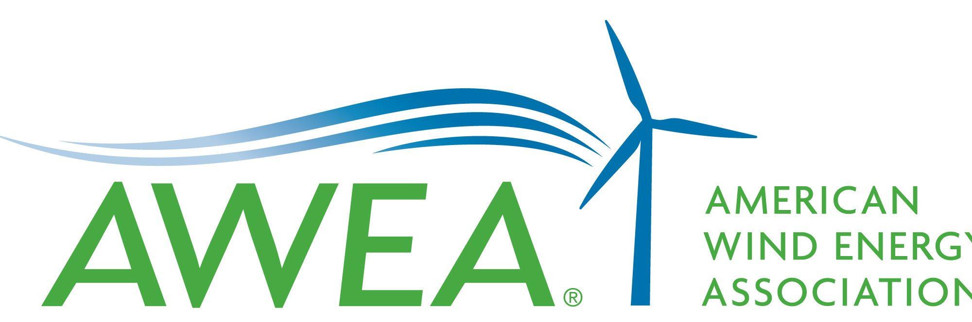 AWEA-Logo-2000x664