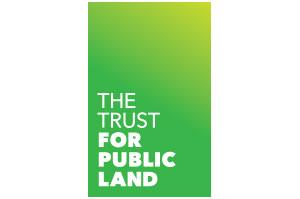 tpl logo (1)