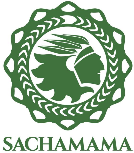 Sachamama-Logo-1