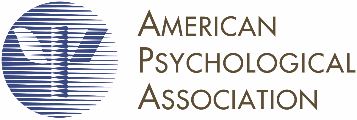 American_Psychological_AssociationCMYK150