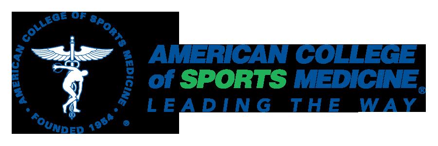 ACSM_Logo_Horizontal