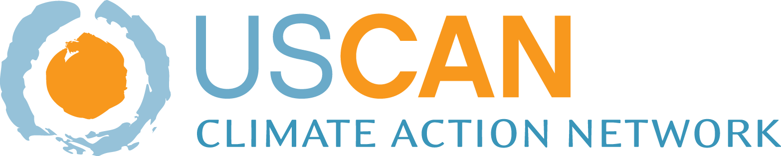 uscan_logo_transparent_copy