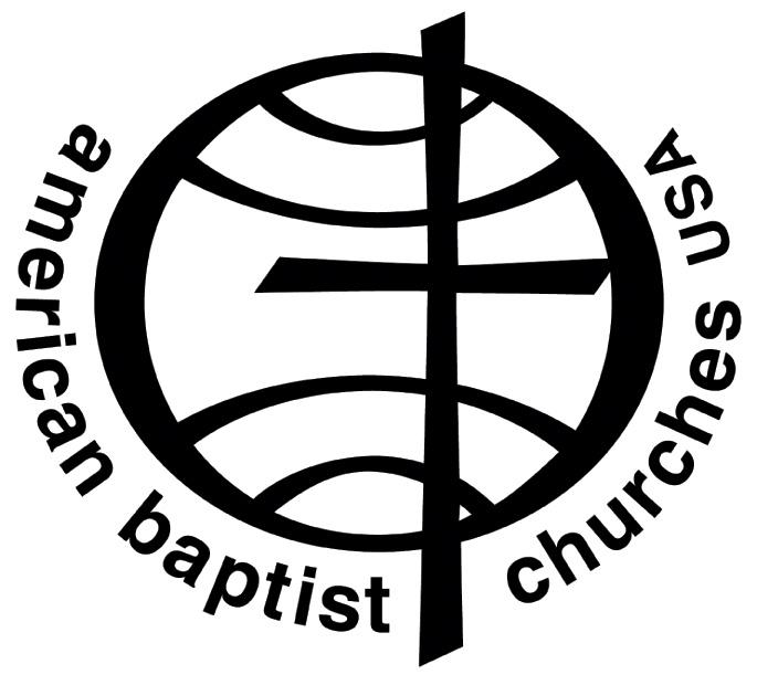 ABC-Logo.bw_ (1)